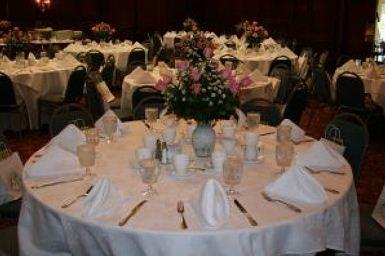 banquet03