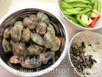 bbsauce-fried-clams-a