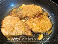 chive-pork03