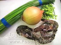 chives-fried-shrimp01