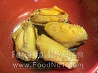 garlic-chicken-wings02