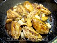 garlic-chicken-wings04