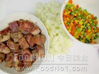 mix-vegs-fried-sr01