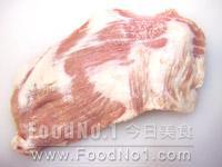 pork-neck01