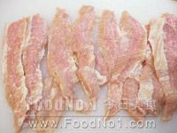 pork-neck02