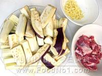 shrimp-paste-eggplant-ribs02