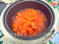 sweet-potato-steamed-rice01