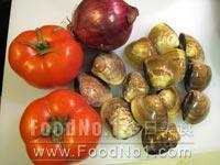 tomato-fillets-tofu-soup02