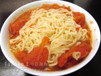 tomato-soup-noodles01