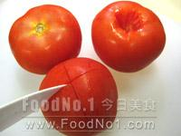 tomato-soup-noodles02