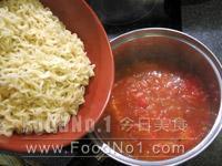 tomato-soup-noodles04