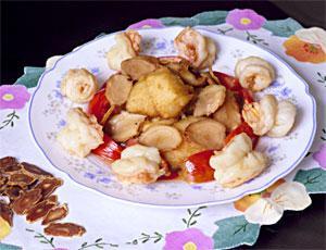 shrimpfish.jpg (27726 bytes)