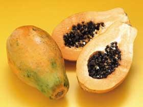 food-tt-fruit-20000119a01.jpg (7150 bytes)