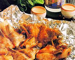 food-tt-20000113d01.jpg (37021 bytes)