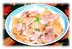 food-tt-20000119d01.jpg (9916 bytes)