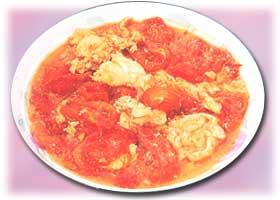 food-tt-20000122a01.jpg (9770 bytes)