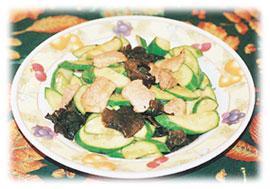 food-tt-20000128i01.jpg (20556 bytes)