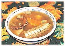 food-tt-20000131a-n01.jpg (20455 bytes)