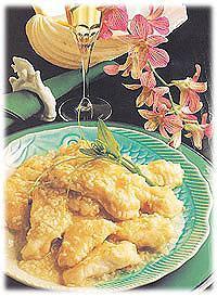 food-tt-20000131a-v01.jpg (27536 bytes)