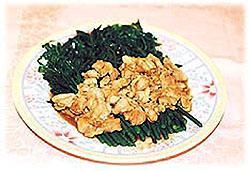 food-tt-20000131a-w01.jpg(16889bytes)