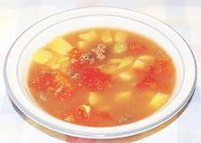 food-tt-20000131a-z01.jpg (12102 bytes)