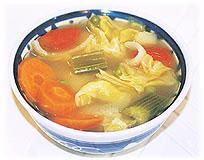 food-tt-20000131b-k01.jpg (14418 bytes)