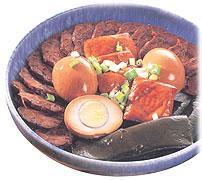 food-tt-20000202b-d01.jpg (17390 bytes)