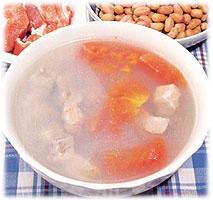 food-tt-20000203a-l01.jpg (16813 bytes)