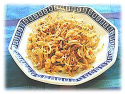 food-tt-20000210a01.jpg (28046 bytes)