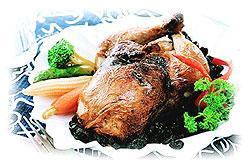 food-tt-20000212a01.jpg (21972 bytes)