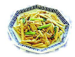 food-tt-20000214a01.jpg (26038 bytes)