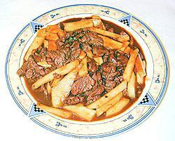 food-tt-20000604a01.jpg (30611 bytes)