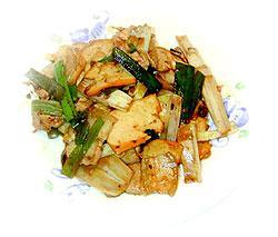 food-tt-20000226d01.jpg (16209 bytes)