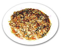 food-tt-20000415b01.jpg (19884 bytes)