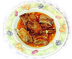 food-tt-20000503b01.jpg (21629 bytes)