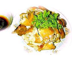 food-tt-20000414b01.jpg (18267 bytes)