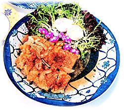 food-tt-20000419c01.jpg (36604 bytes)