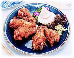 food-tt-20000419d01.jpg (28403 bytes)