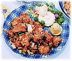 food-tt-20000419e01.jpg (38812 bytes)