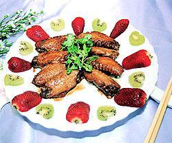 food-tt-20000530a01.jpg (28759 bytes)