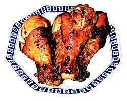food-tt-20000531b01.jpg (28694 bytes)