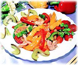 food-tt-20000601a01.jpg (30593 bytes)