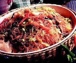 food-tt-20000324d01.jpg (36806 bytes)