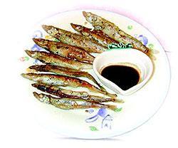 food-tt-20000317b01.jpg (16843 bytes)