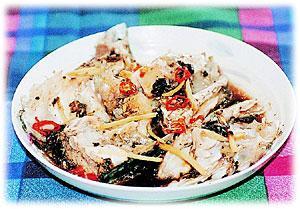 food-tt-20000422b01.jpg (32687 bytes)