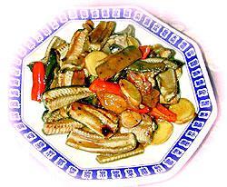 food-tt-20000427b01.jpg (40649 bytes)