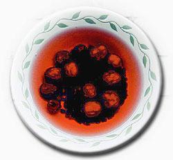 food-tt-20000420a01.jpg (15620 bytes)