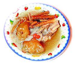food-tt-20000425a01.jpg (24056 bytes)