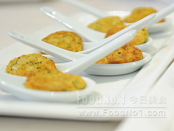 luncheon100705a