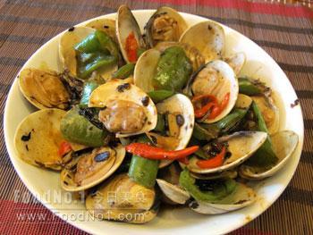 clams-bbsauce